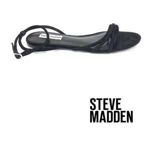 Brand new! Steve Madden Jammin Sandals
